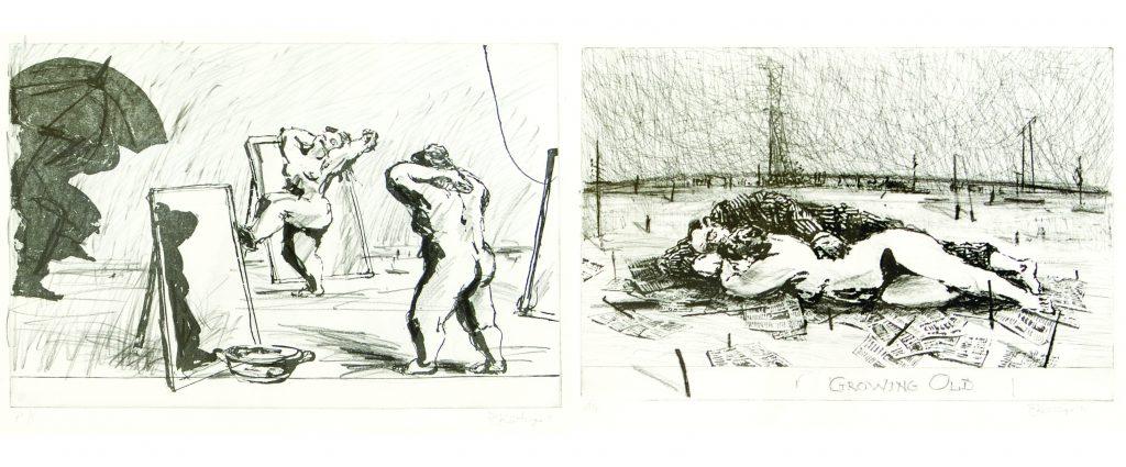 William Kentridge in copy-02