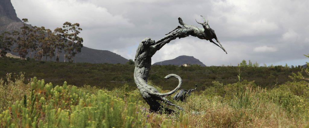 dylan-lewis-sculpture-garden-britta-dahms-07
